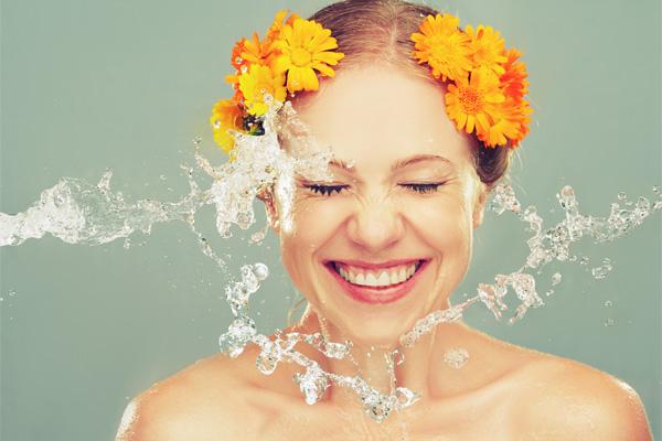 Что делать, чтобы сохранить красоту: 5 простых способов