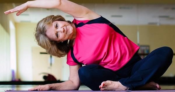 over-50s-yoga-1
