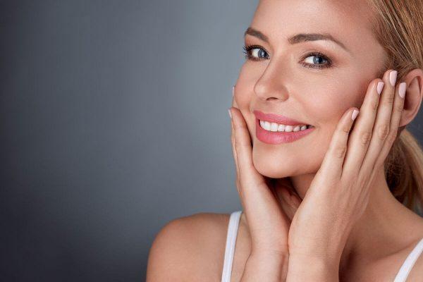 Как лучше ухаживать и баловать жирную кожу