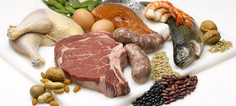 dieta-14-produkti_cr-5593332