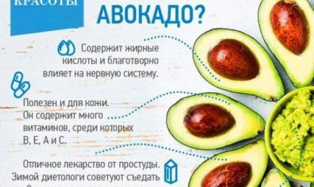 avokado-dlya-zhenshhin-poleznye-svojstva-i-protivopokazaniya-2
