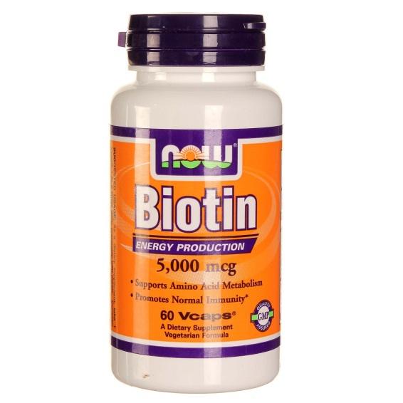biotin-dlya-volos-vsjo-o-vitamine-kotoryj-boretsya-s-vypadeniem-volos-i-uluchshaet-ih-rost-2