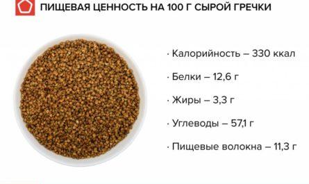 chem-polezna-grechka-vred-i-polza-grechki-dlya-organizma-2
