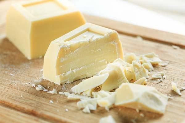 chocolate-chunks-674362298-5a9bf04fae9ab80037e97c13-1016871