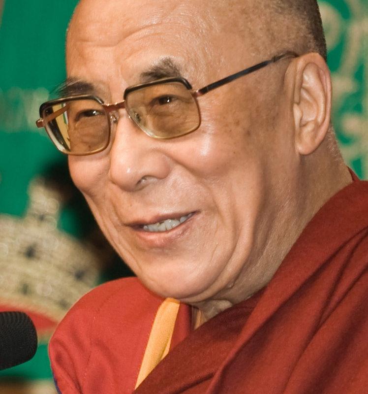 dalaj-lama-tibet-2