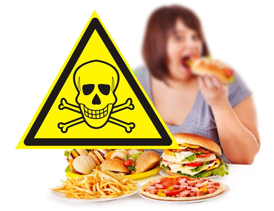 danger-6055633