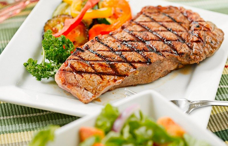 dieta-for-abss-rezeptu2_cr-5594449