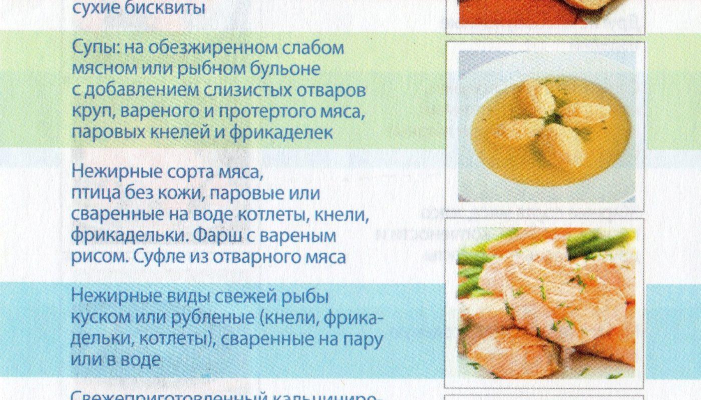 dieta-pri-bolnom-kishechnike-menju-pri-bolnom-kishechnike-i-zheludke-2