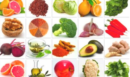 dieta-pri-gepatite-c-2