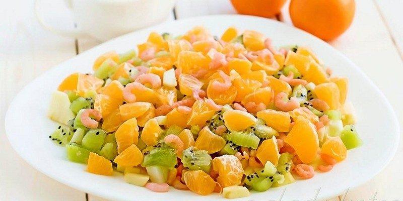 fruit-salat_cr-2564411