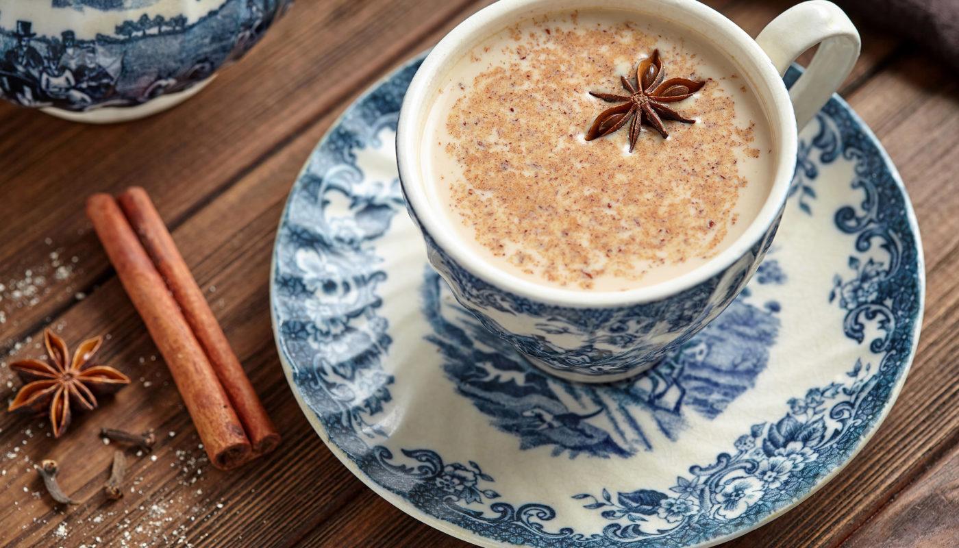 indijskij-molochnyj-chaj-masala-recepty-napitka-2
