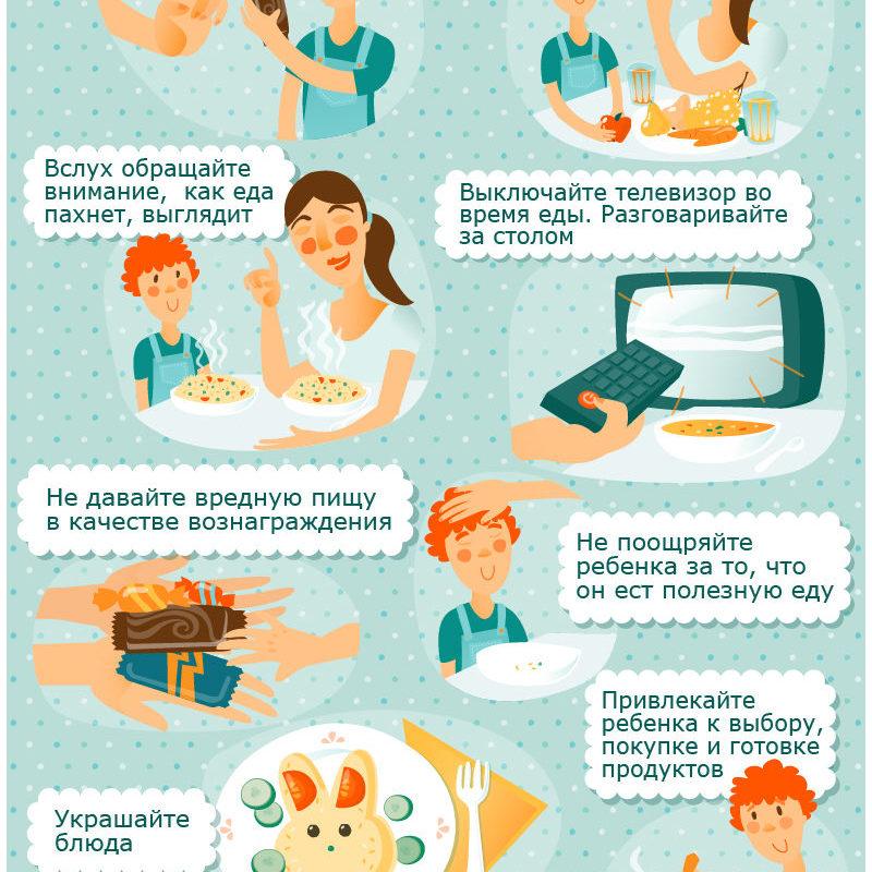 kak-priuchit-rebenka-pravilno-pitatsya-2