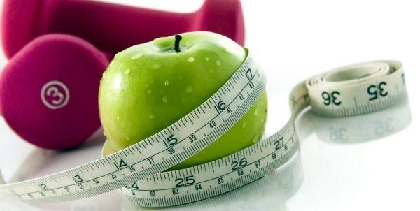 kaloriynost-yabloka-na-100-gramm-12-6815403