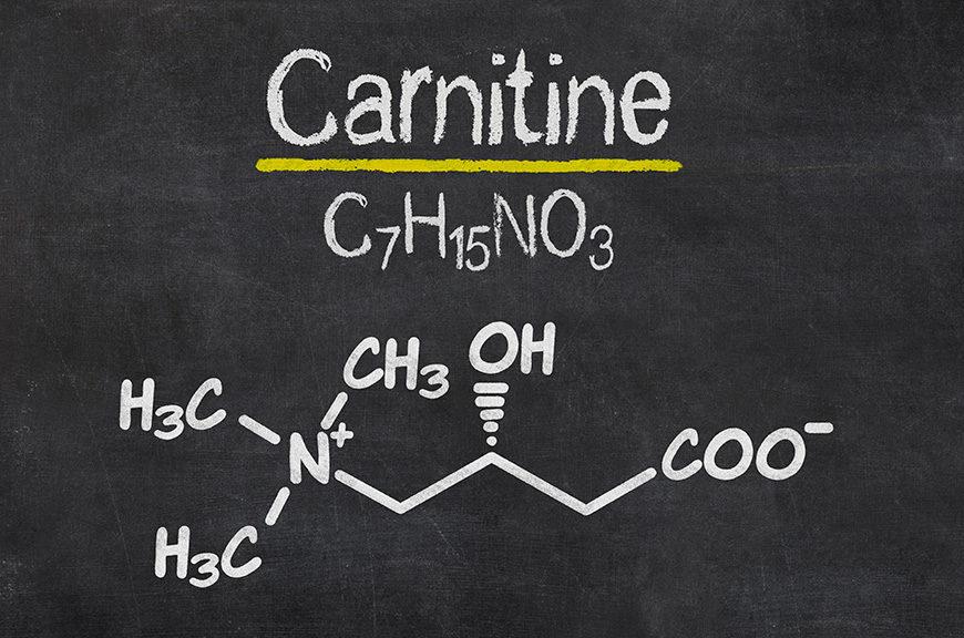 l-carnitina-o-que-e-1133867