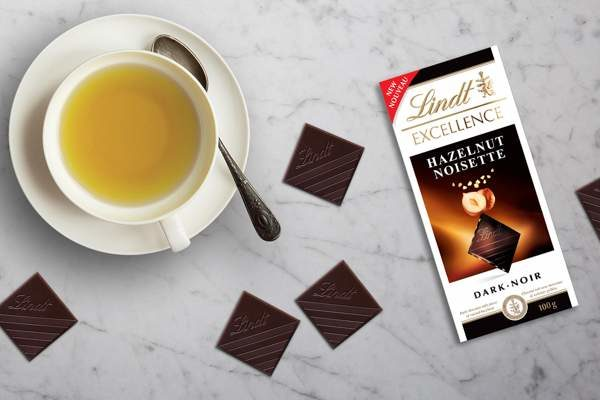 lindt-excellence-listicle-3-long-jing-green-tea-8198346