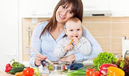 mozhno-li-sohranit-zdorove-materi-i-rebenka-na-veganskoj-diete-vo-vremya-grudnogo-vskarmlivaniya-2