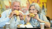 old-people-eating-180x100-6576518