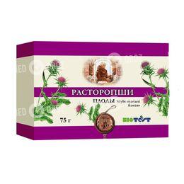 opisanie-rastoropshi-pyatnistoj-plody-pokazaniya-dozirovki-protivopokazaniya-aktivnogo-veshhestva-cardui-mariae-fructus-2