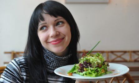 prodolzhitelnost-zhizni-vegetariancev-i-myasoedov-u-kogo-bolshe-2