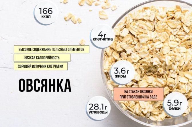 razgruzochnyj-den-na-ovsyanke-i-gerkulese-menju-sovety-i-rekomendacii-2
