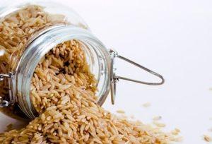 rice-bottle-300x204-3204162