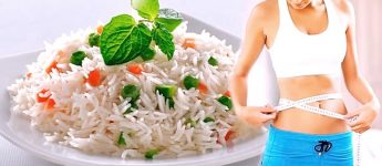risovaya-dieta-dlya-pohudeniya-i-ochishheniya-organizma-5-top-2