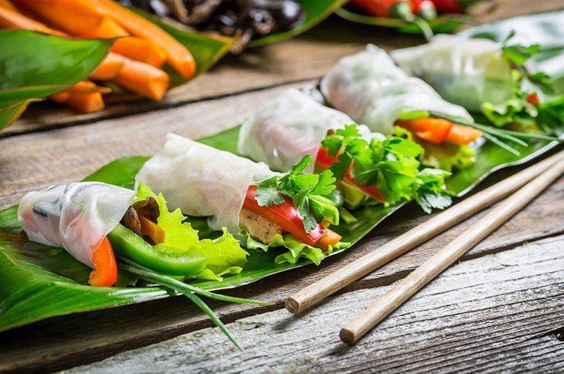 top-stran-gde-zhivut-vegetariantsy-kuda-lyubitelyam-myasa-luchshe-ne-ehat4-3455249