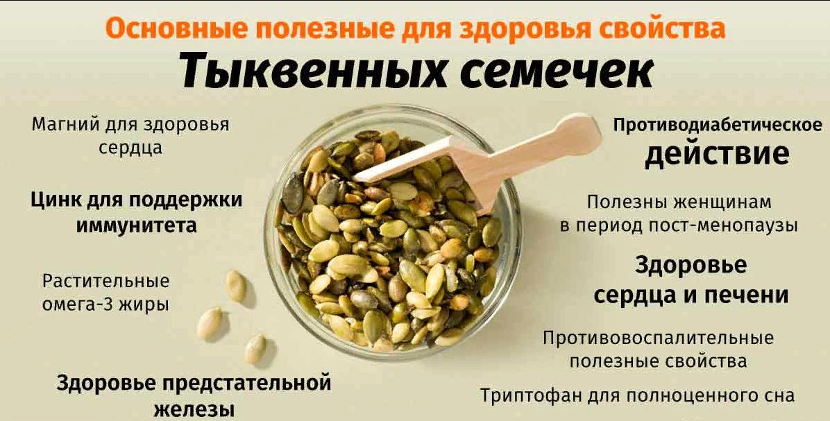 tykvennye-semechki-polza-i-vred-dlya-organizma-2
