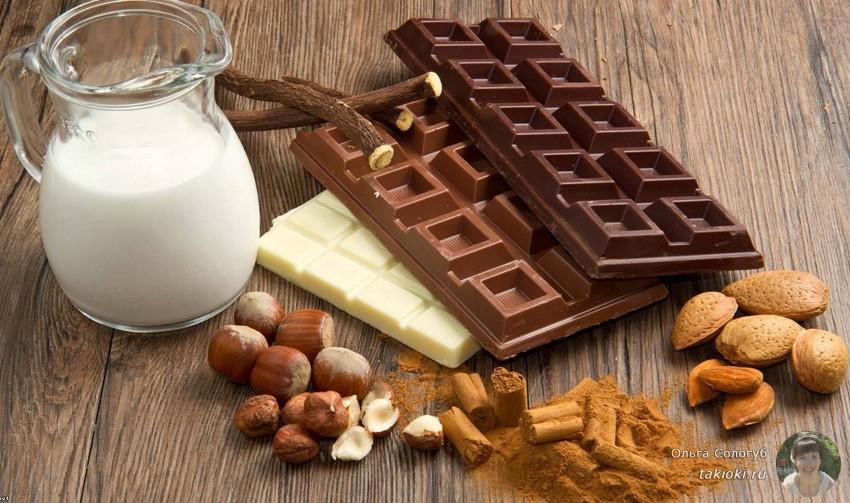 v-chem-sut-shokoladnoj-diety-i-kakih-ozhidat-rezultatov-esli-sest-na-nee-na-7-dnej-2