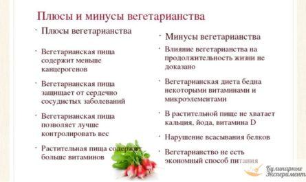 vegetarianstvo-pljusy-minusy-vidy-menju-vliyanie-na-organizm-2