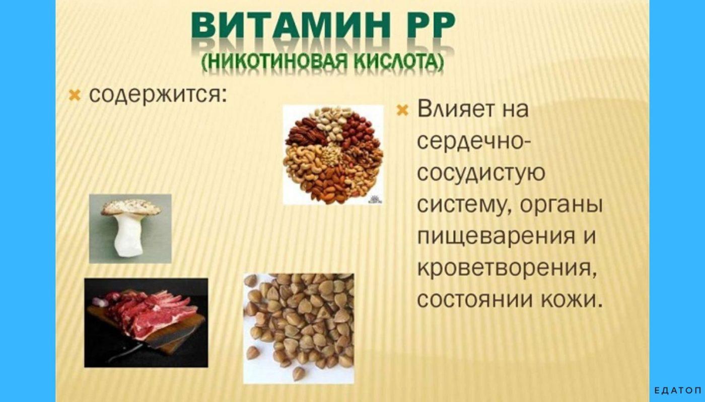 vitamin-pp-pp-chto-eto-takoe-dlya-chego-nuzhen-organizmu-dozirovka-2