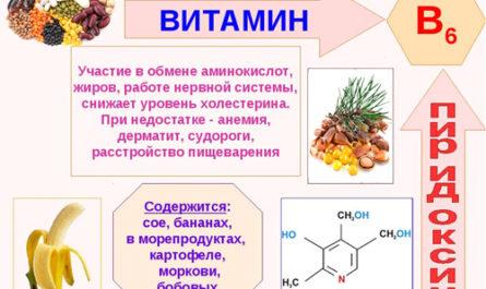 vitamin-v6-dlya-chego-nuzhen-potrebnost-gde-soderzhitsya-2